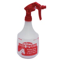 Miller Mfg. RED HORSE SPRAYER PS32RED