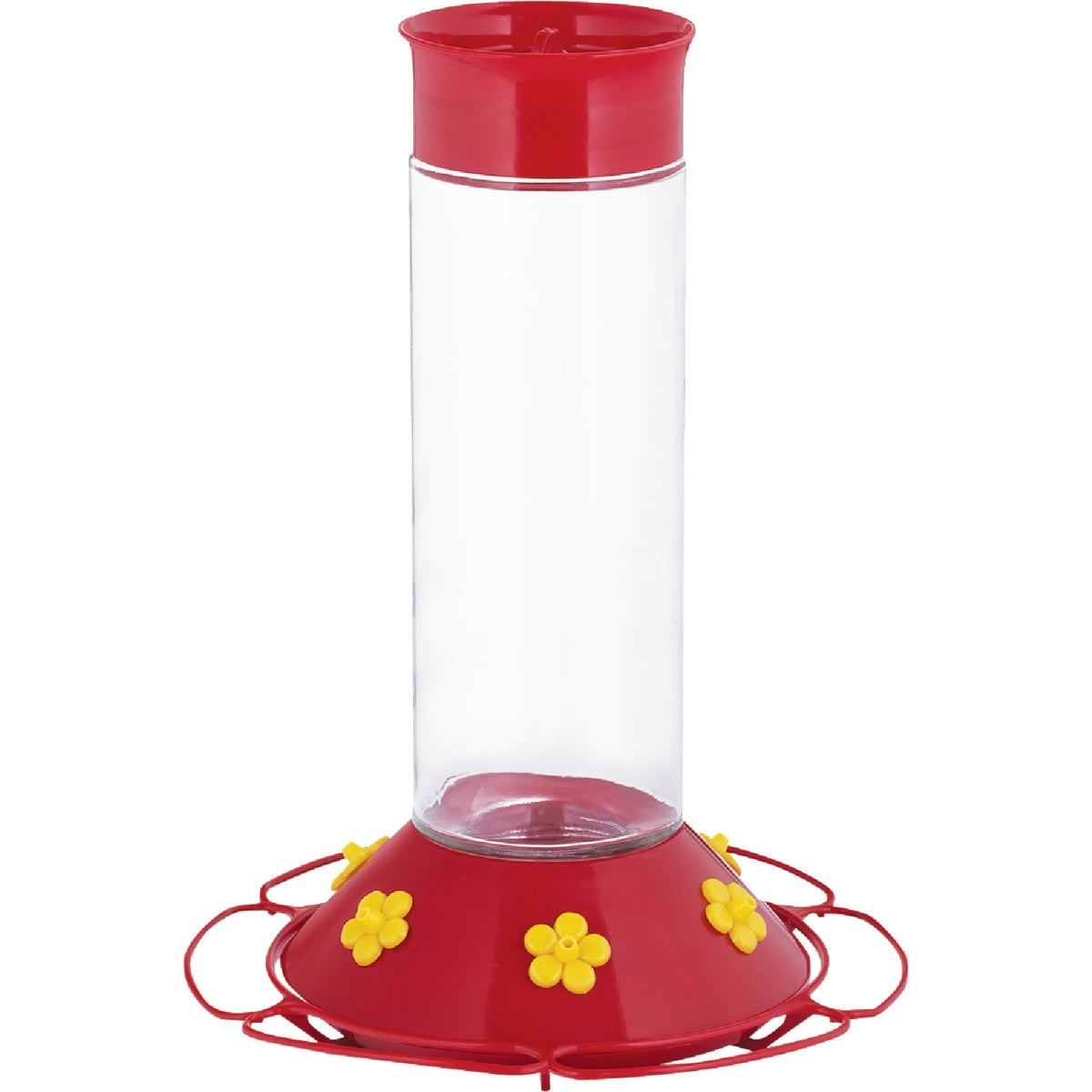30OZ HUMMINGBIRD FEEDER - 209-6 by Woodstream Corp