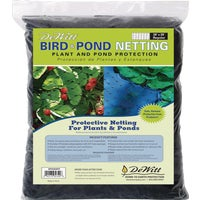 Dalen Prod. 28X28' BIRD/GARD NETTING BN-3
