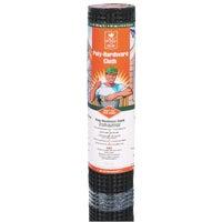 Easy Gardener 2X50 UTILITY NETTING LG4001259P