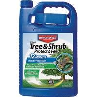 Bayer GAL TREE & SHRUB CONTROL 701515A