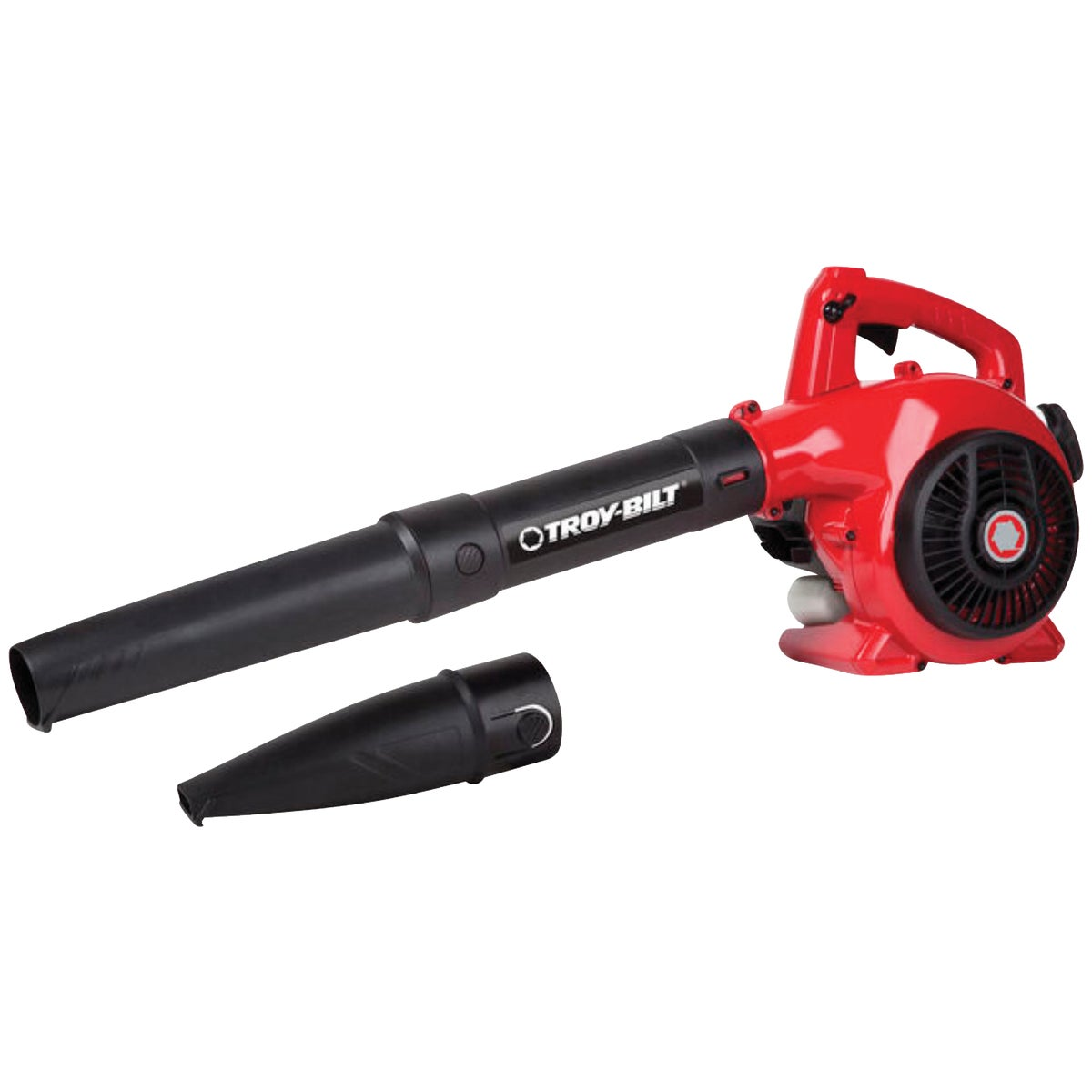 2- CYCLE GAS BLOWER