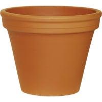 New England Pottery 10
