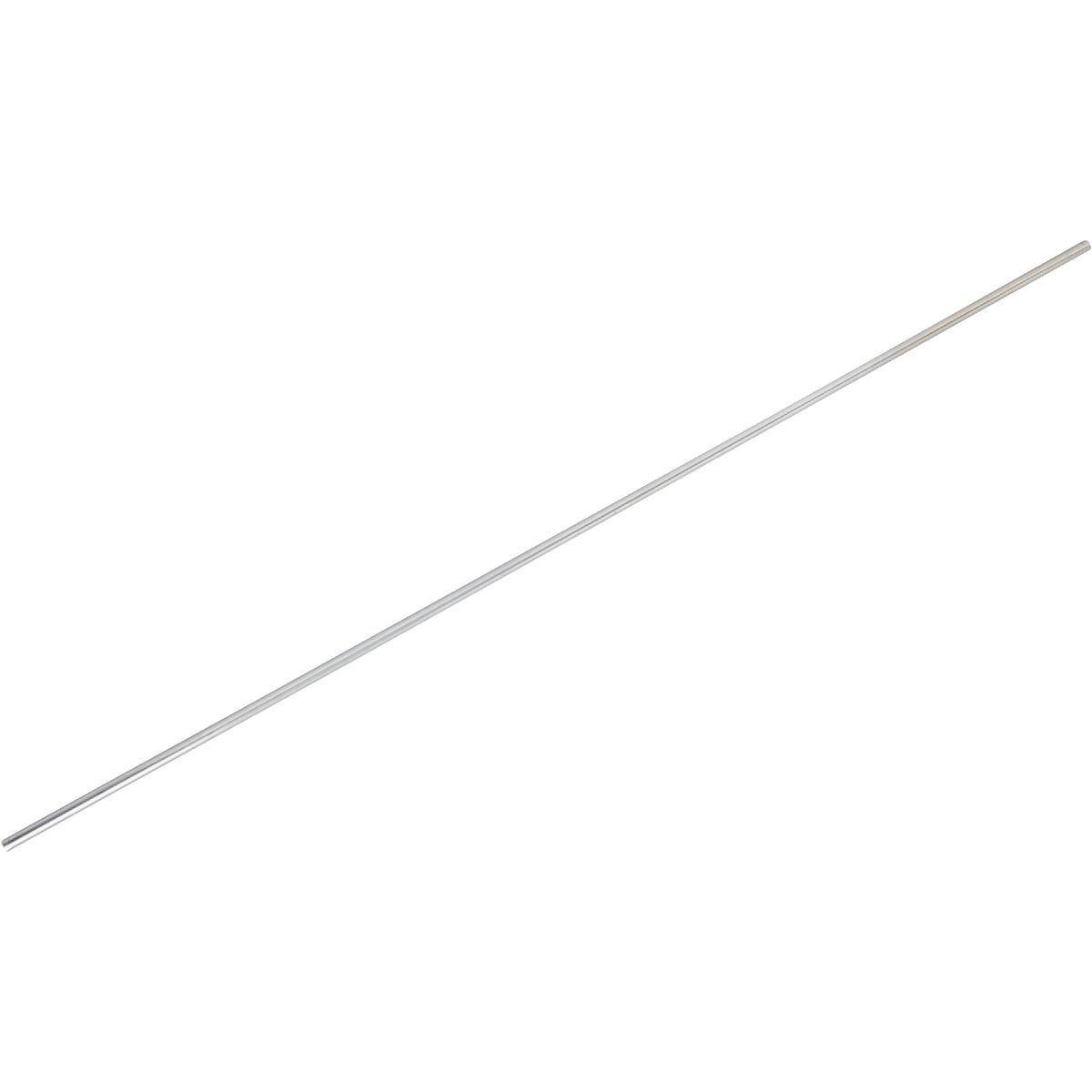 "12"" GALV WIRE STAKES - R385CT by Raindrip Inc"