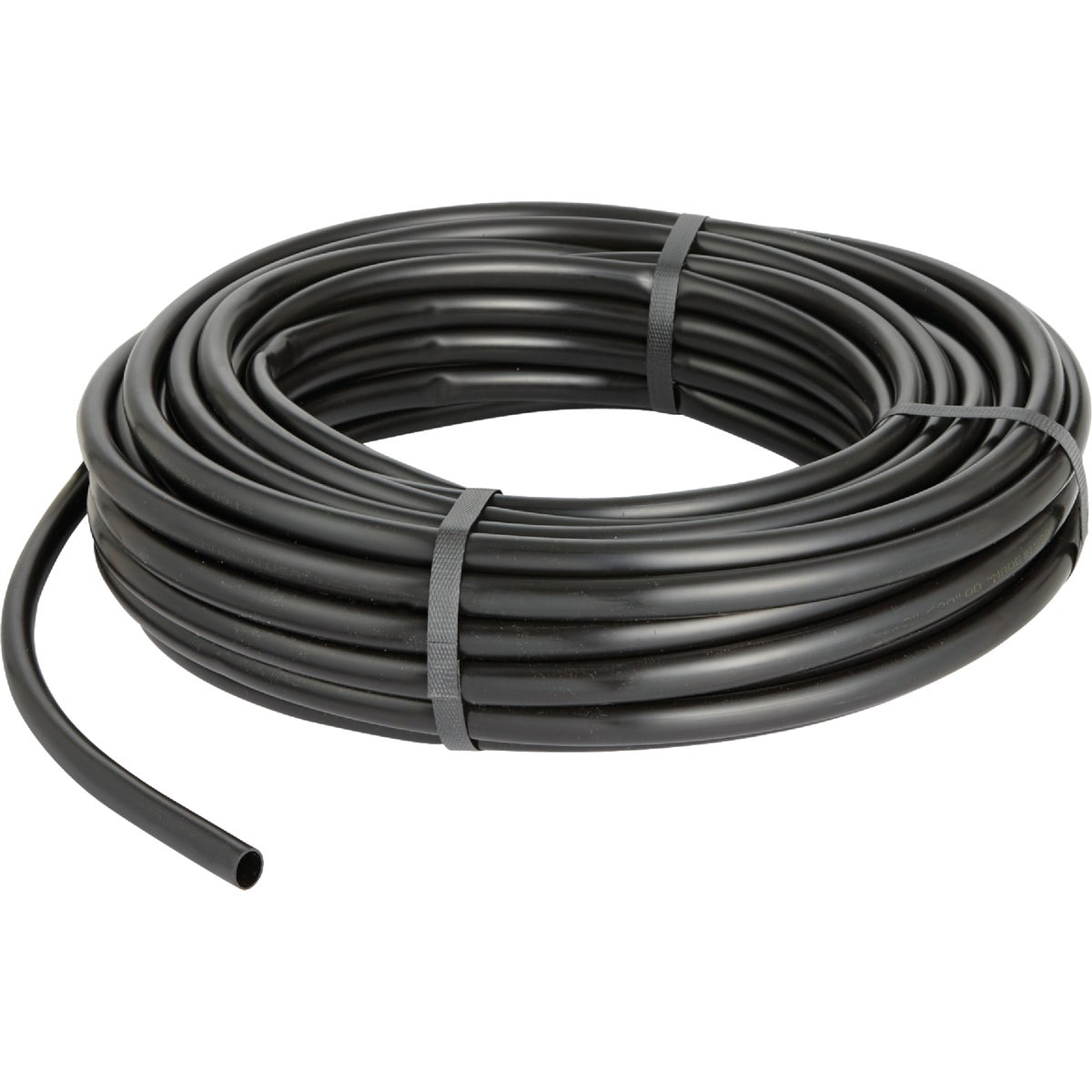 "1/2""X100'DRP WATRNG HOSE - 052010P by Raindrip Inc"