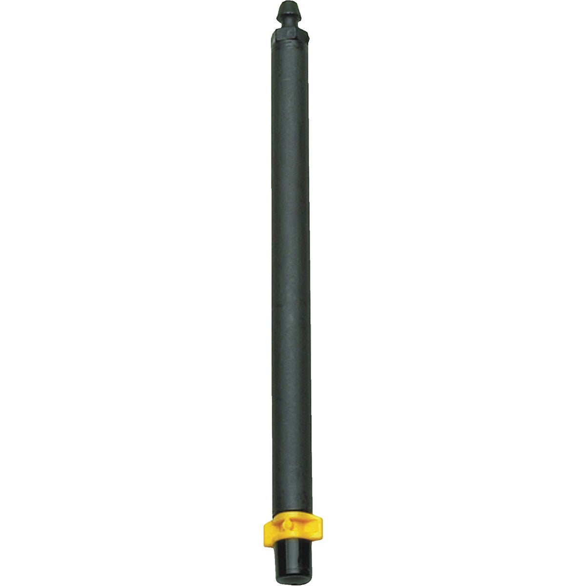 "MISTER 4"" RISER ASSEMBLY - 165005B by Raindrip Inc"