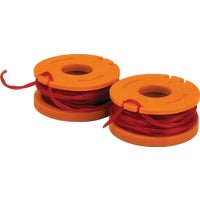 Worx Trimmer Line Spool, WA0004.M1