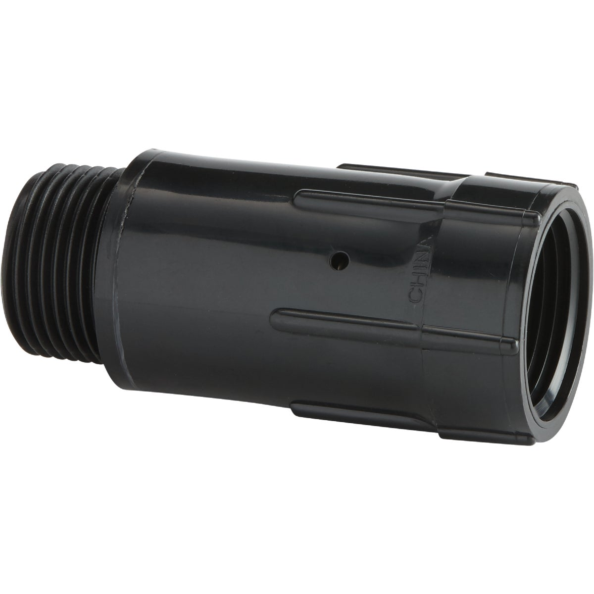 "REG 3/4""PRESSUR - 46500U-8 by Raindrip Inc"