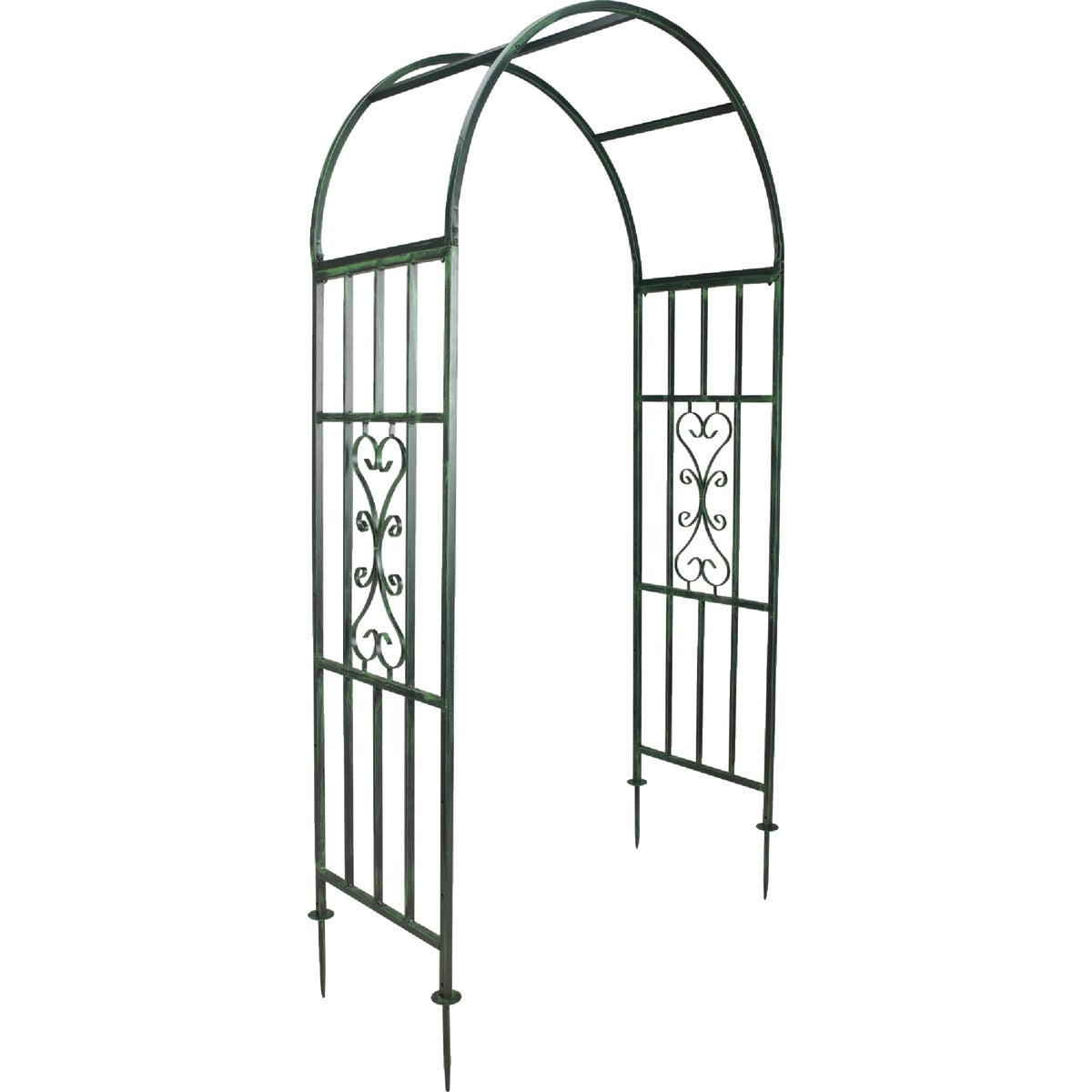 KENSINGTON METAL ARCH - R361 by Gardman Usa Inc