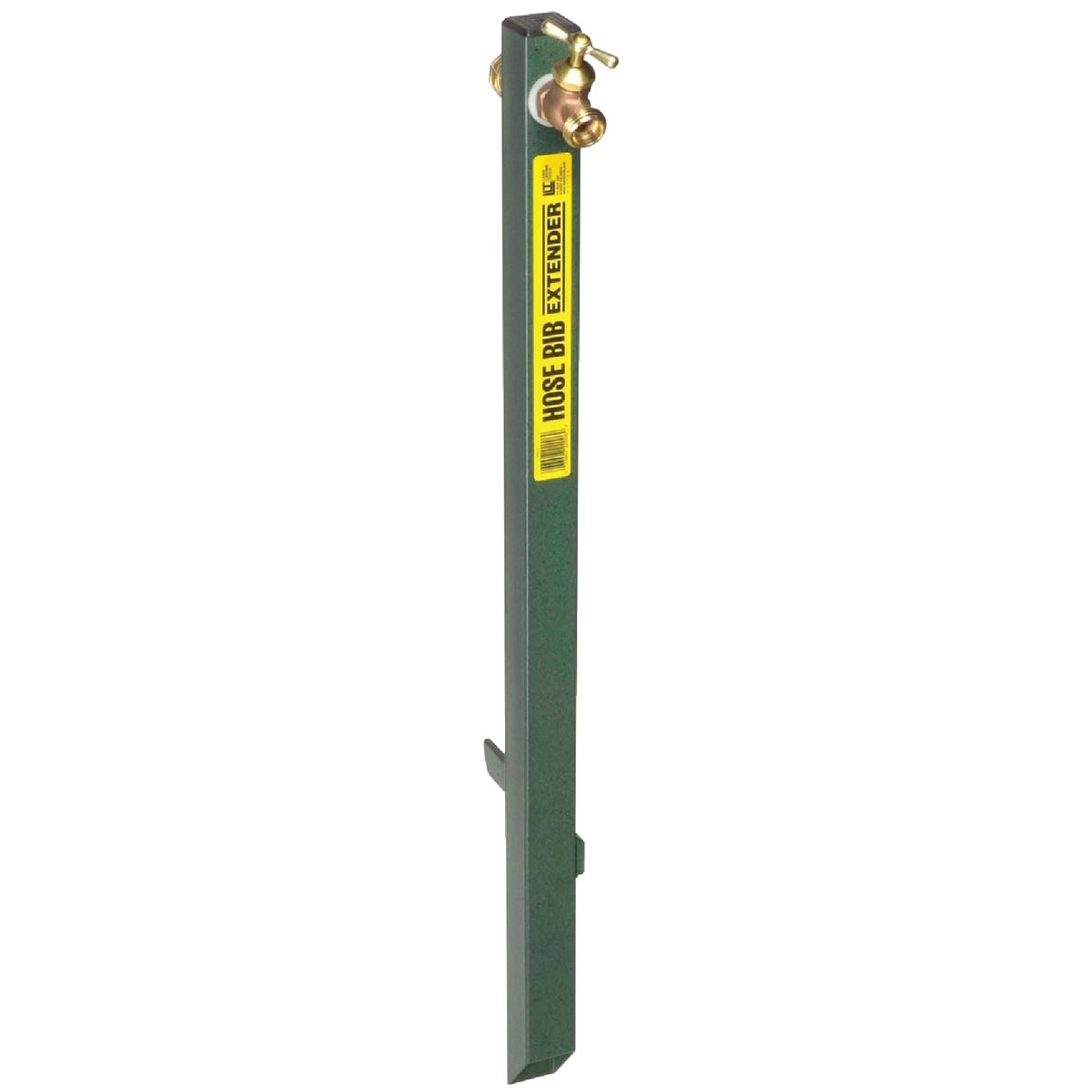 HOSE BIB EXTENDER - HBE-6 by Lewis Lifetime Tools