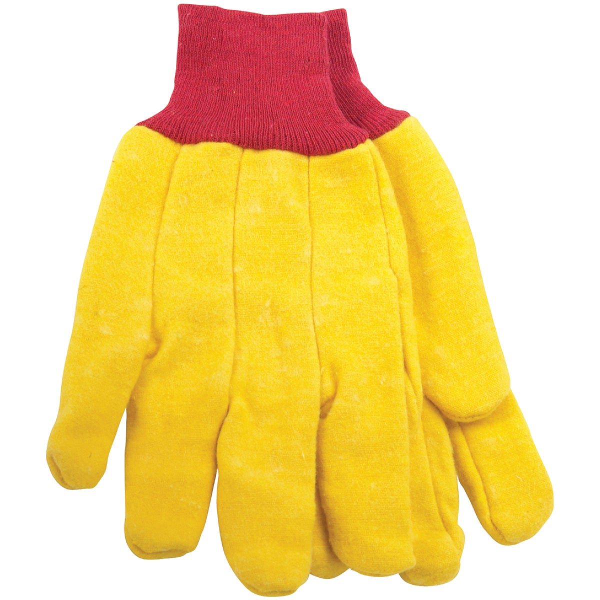6PK CHORE GLOVE - 747623 by Do it Best