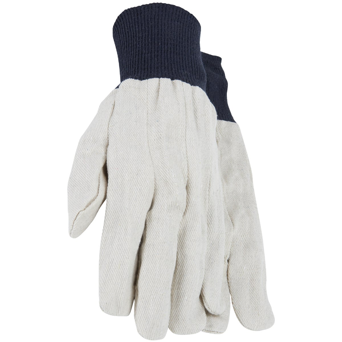 6PK CANVAS GLOVE - 747632 by Do it Best