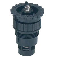 Toro 15' Adjustable Replacement Nozzle, 53730