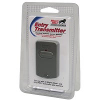 GTO, Inc ENTRY TRANSMITTER FM135