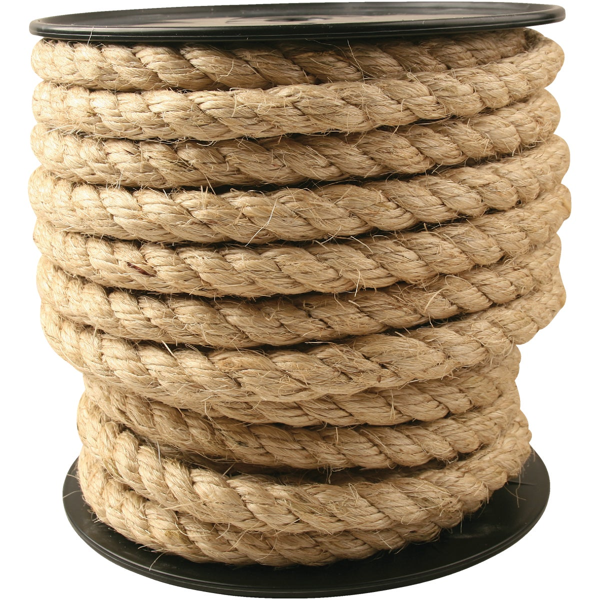 "3/4""X150'TWST SISAL ROPE - 748249 by Do it Best"