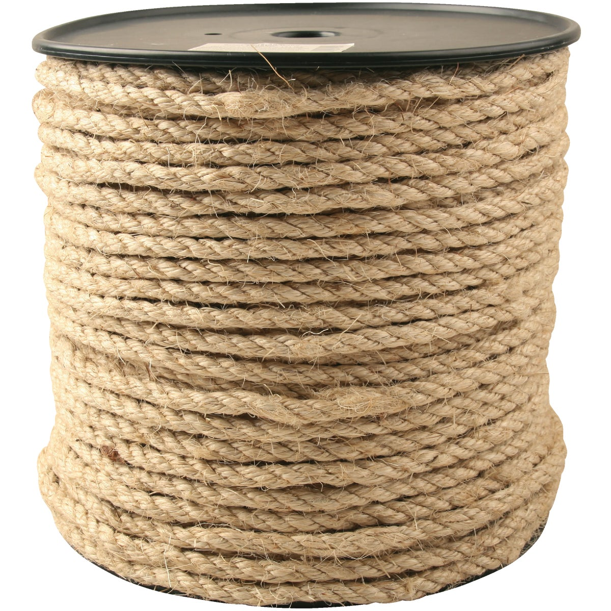 "3/8""X365'TWST SISAL ROPE - 748276 by Do it Best"