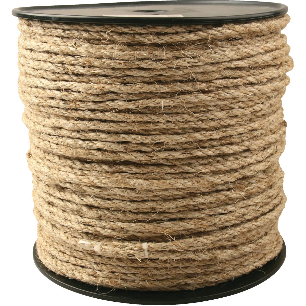 "1/4""X750'TWST SISAL ROPE - 748285 by Do it Best"