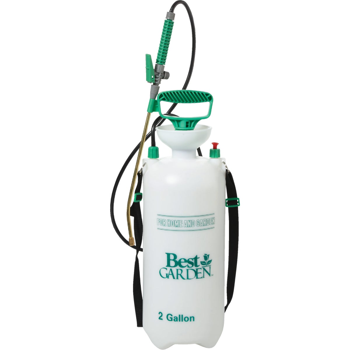 2GAL TANK SPRAYER