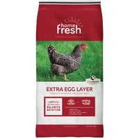 Kent Feeds 50# XTRA EGG BOILER FEED 3459
