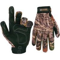 CLC Timberline High Dexterity Winter Glove, ML125L