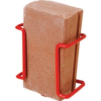 Miller Mfg. SALT BLOCK HOLDER SB1