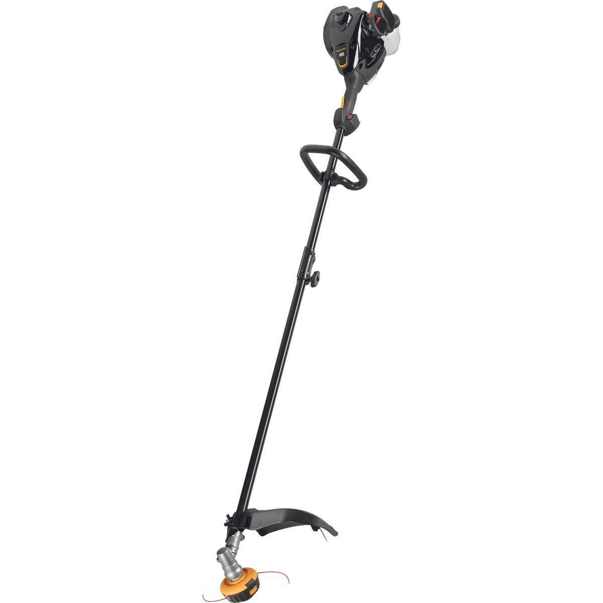 "17"" GAS STRING TRIMMER - 967185701 by Poulan"