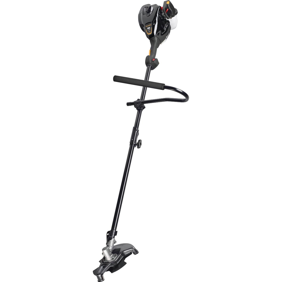"17"" GAS BRUSH CUTTER - 952711880 by Poulan"