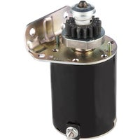 Briggs & Stratton Electric Starter Motor, 497595