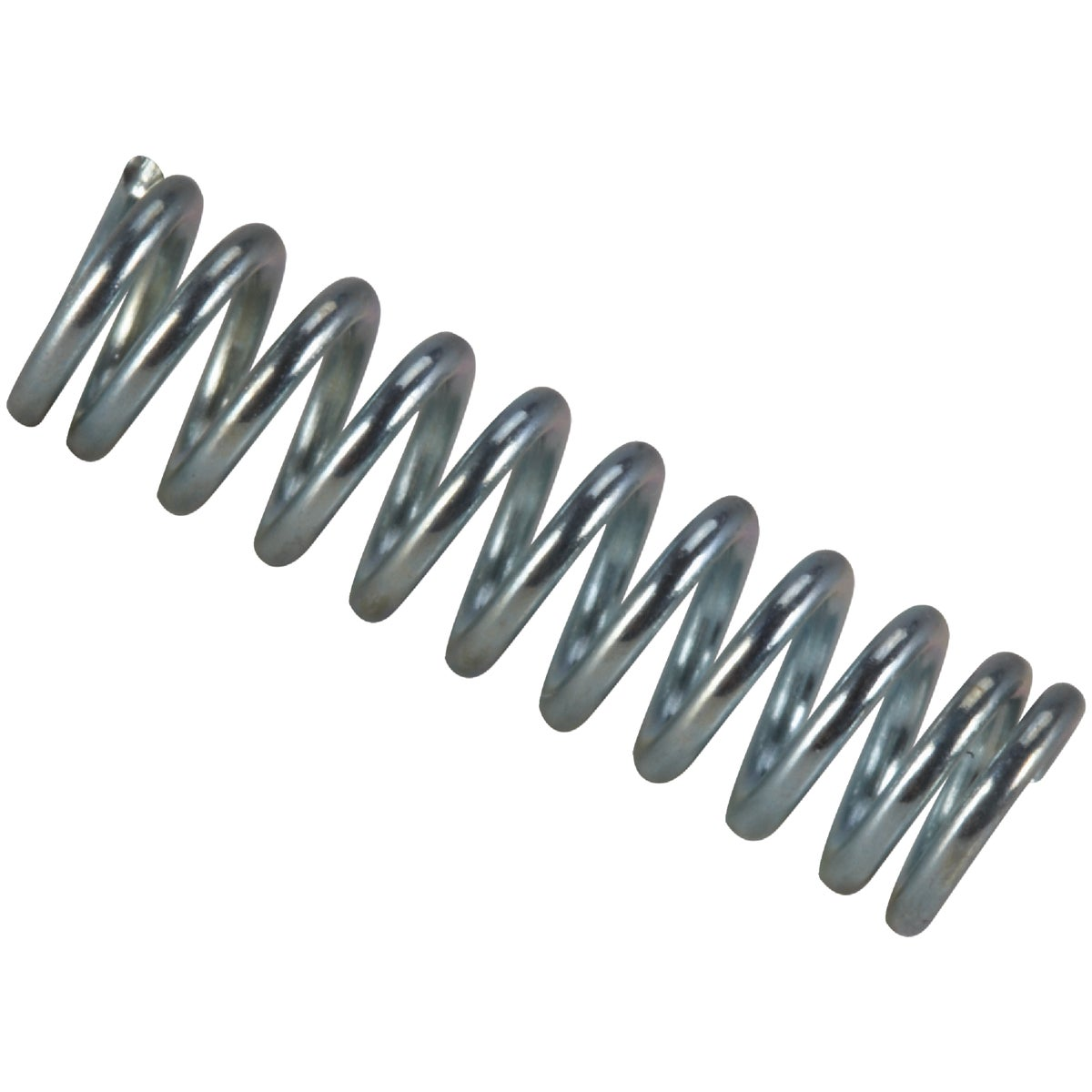 COMPRESSION SPRING - C-672 by Century Spring Corp