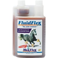 Farnam Central Life 32OZ FLUIDFLEX JOINT 12960