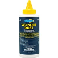 Farnam Central Life 4OZ WONDER DUST 31101