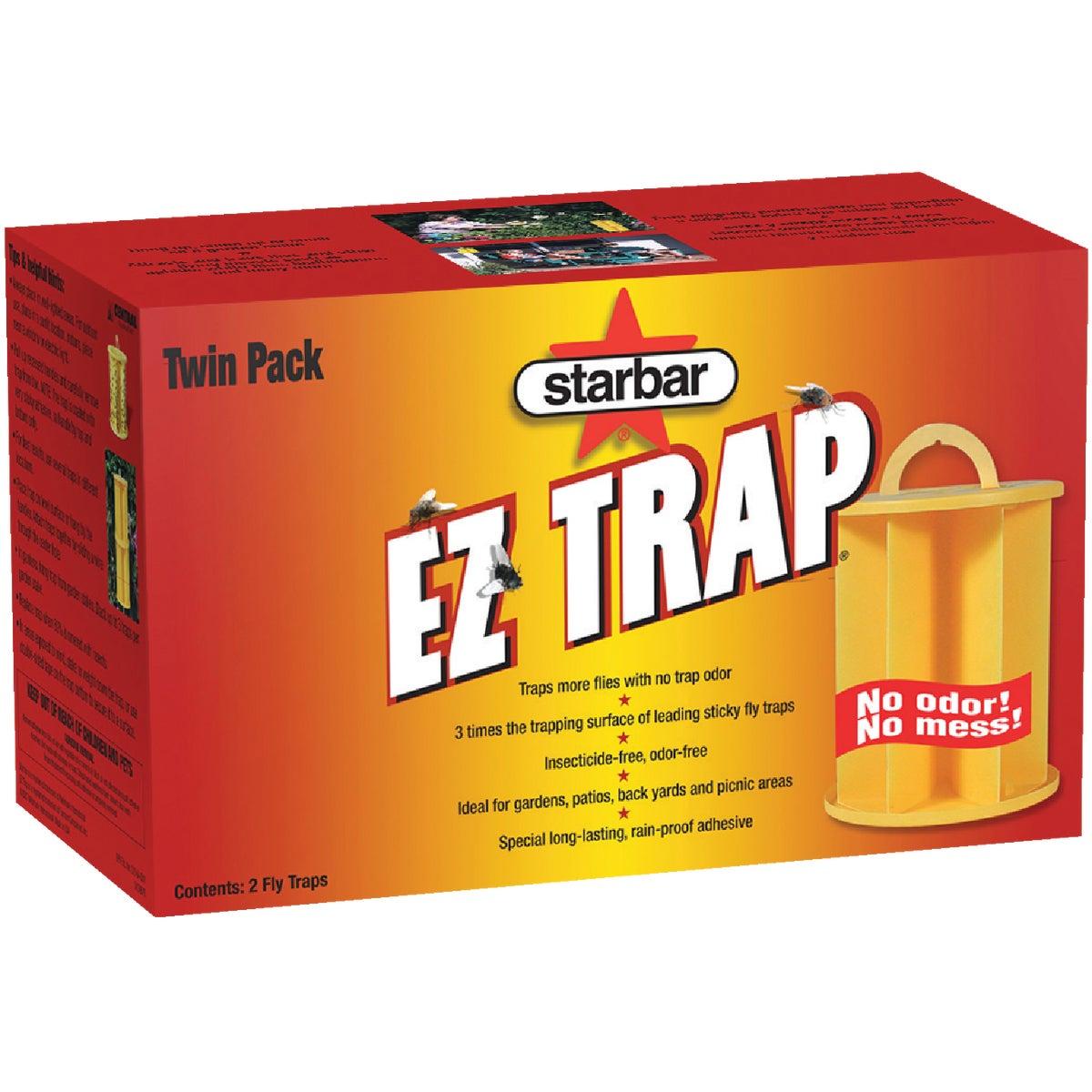 EZ TRAP