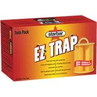 Starbar EZ Trap Fly Trap, 3004323
