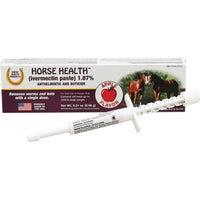 Farnam Central Life HORSE HEALTH IVERMECTIN 100503595