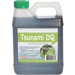 Tsunami DQ - Pond Weed Control