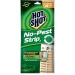 No-Pest Strip