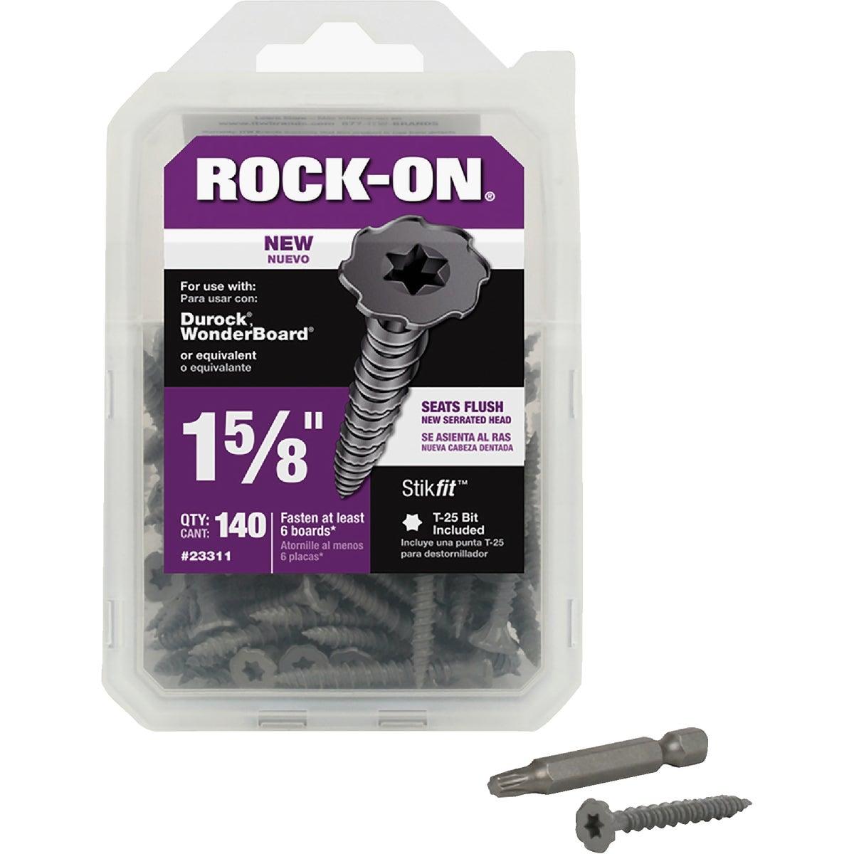 150 9X1-5/8 ROCK-ON HILO