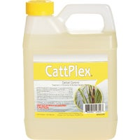 Sanco Industries 1QT CATPLEX WEED CONTROL 12800