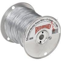 Do it Best Imp/Fence 17GX1/4M ELEC FENCE WIRE 750869