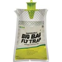 Rescue Big Bag Fly Trap, BFTD-DB12