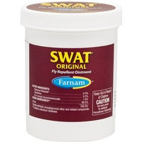 Farnam Central Life 6OZ SWAT FLY OINTMENT 12301