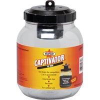 Starbar Captivator Fly Trap, 100520214