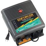 110V Electric Fence Energizer