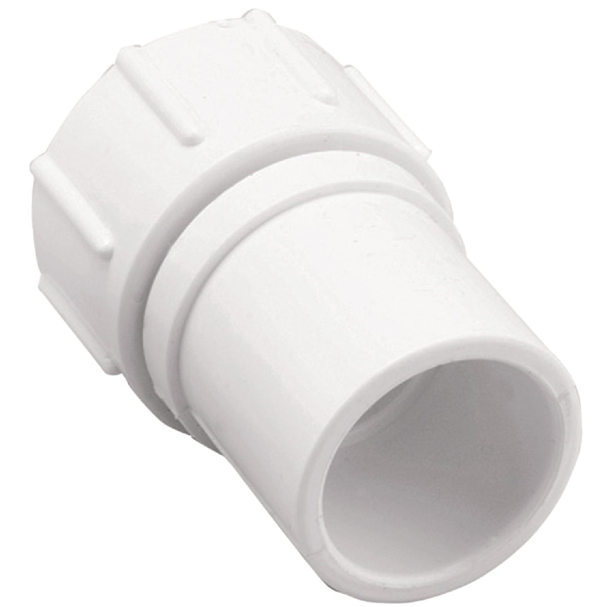 HOSE ADAPTER SWIVL - 10118H by Orbit