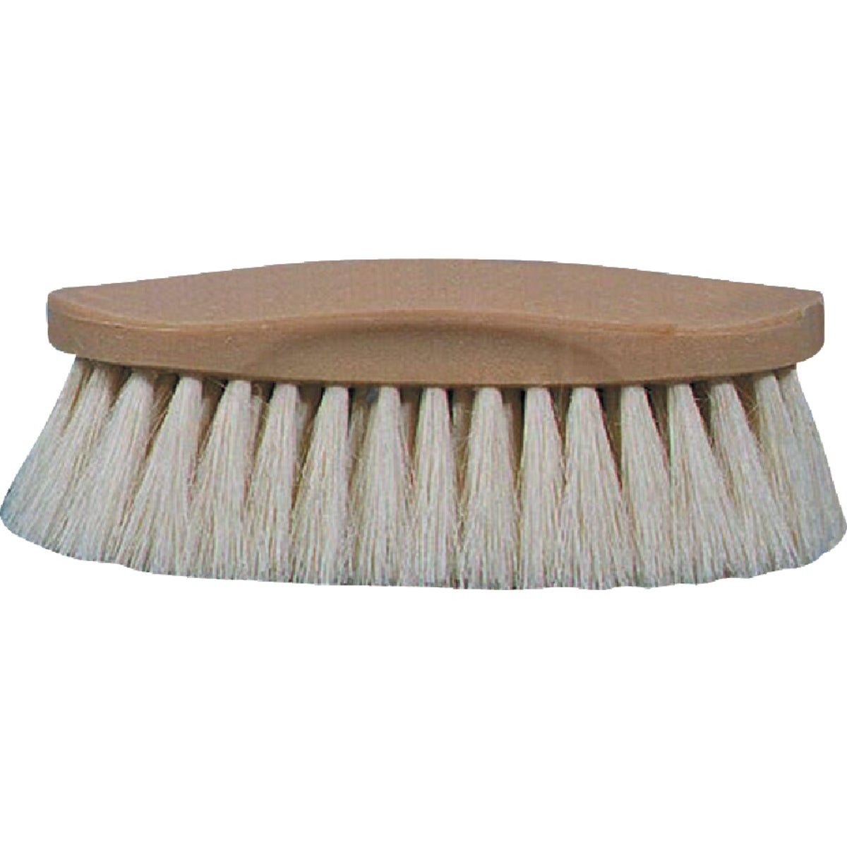 NATURAL TAMPICO BRUSH