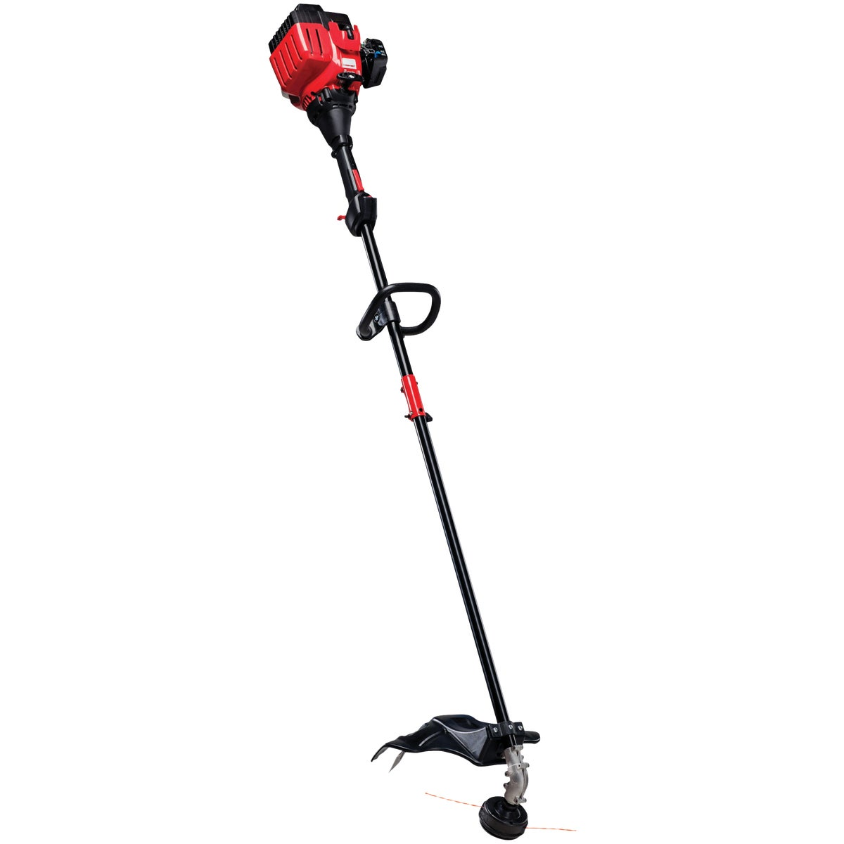 "17"" GAS STRING TRIMMER - 41BDZ32C766 by M T D Southwest Inc"
