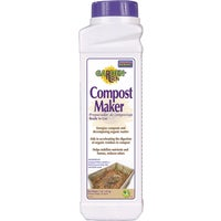 Bonide 1LB COMPOST MAKER 677