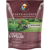 Encap Fast Acting Gypsum, 10613-6