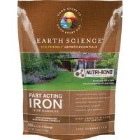 Encap Fast Acting Iron, 11606-6