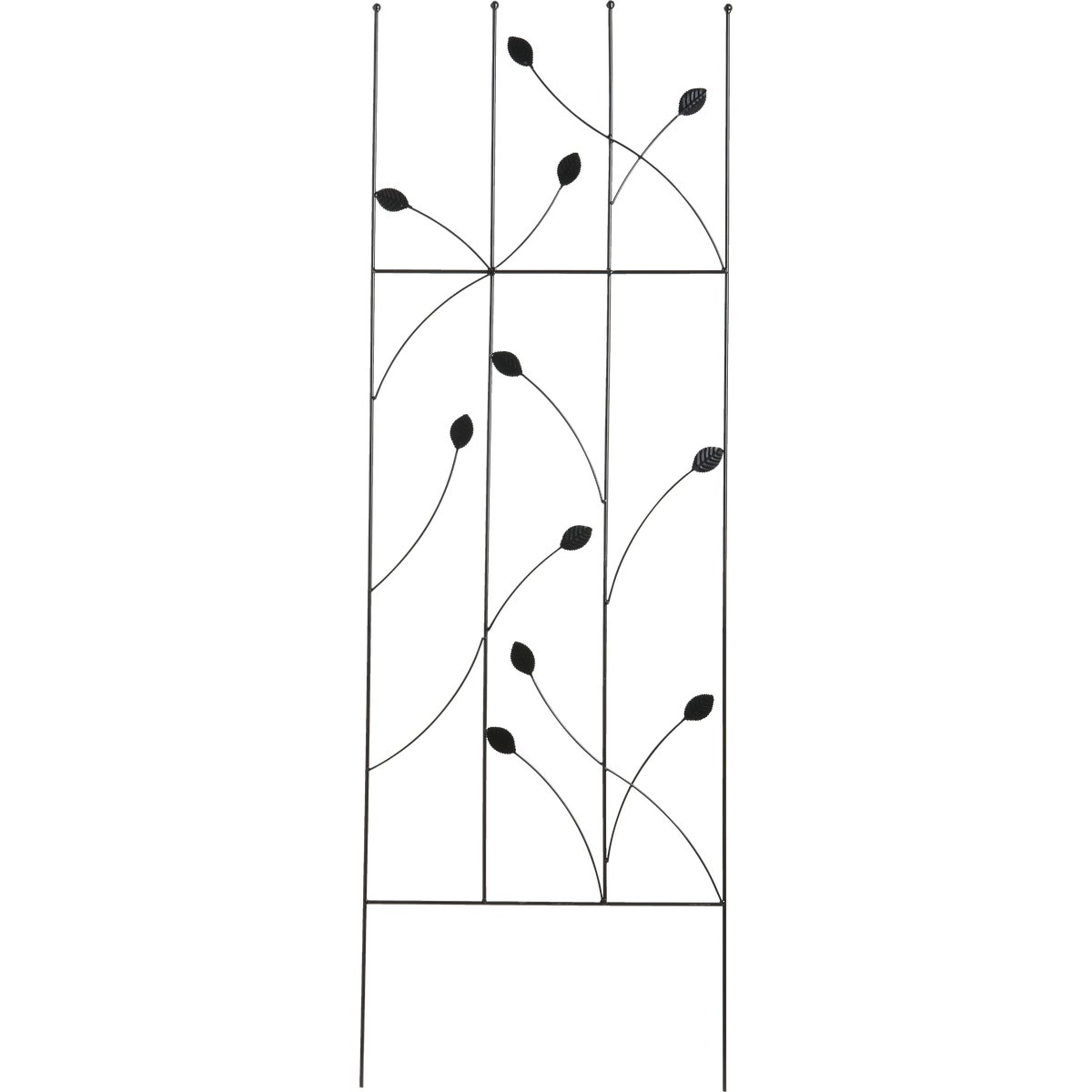 "60"" METAL TRELLIS - 754484 by Do it Best"